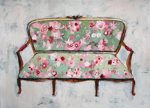 Ro Obsession Charlotte Hardy Sofas