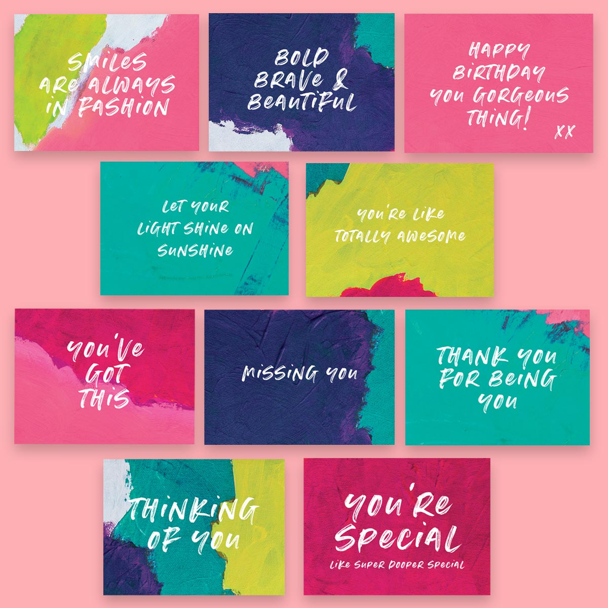 All-Greeting-Cards%20(1).jpg