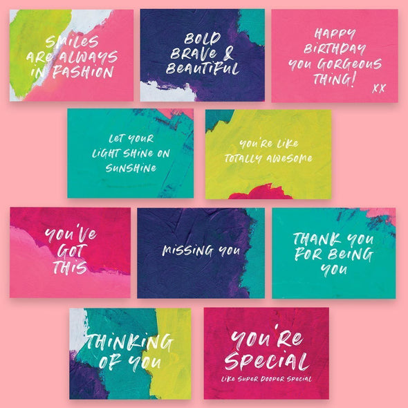 All-Greeting-Cards.jpg