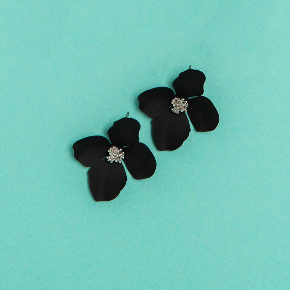 Black-Bloom-Floral-Studs-Ruby-Olive.jpg
