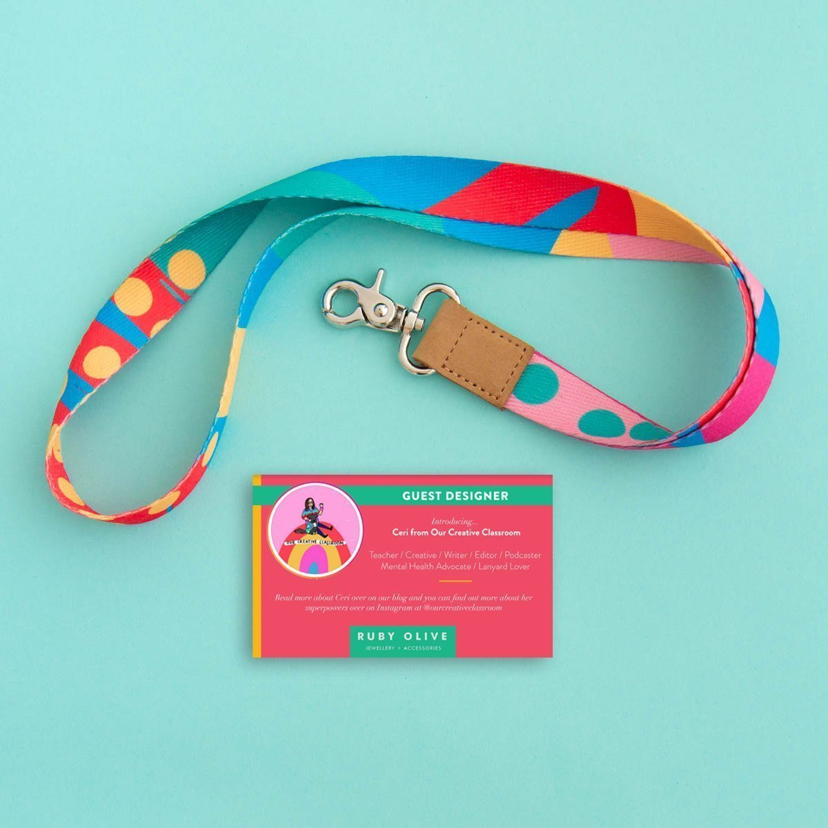 Ceris-Lanyard-Ourcreativeclassroom-Ruby-Olive-collaboration-1200x1200.jpg