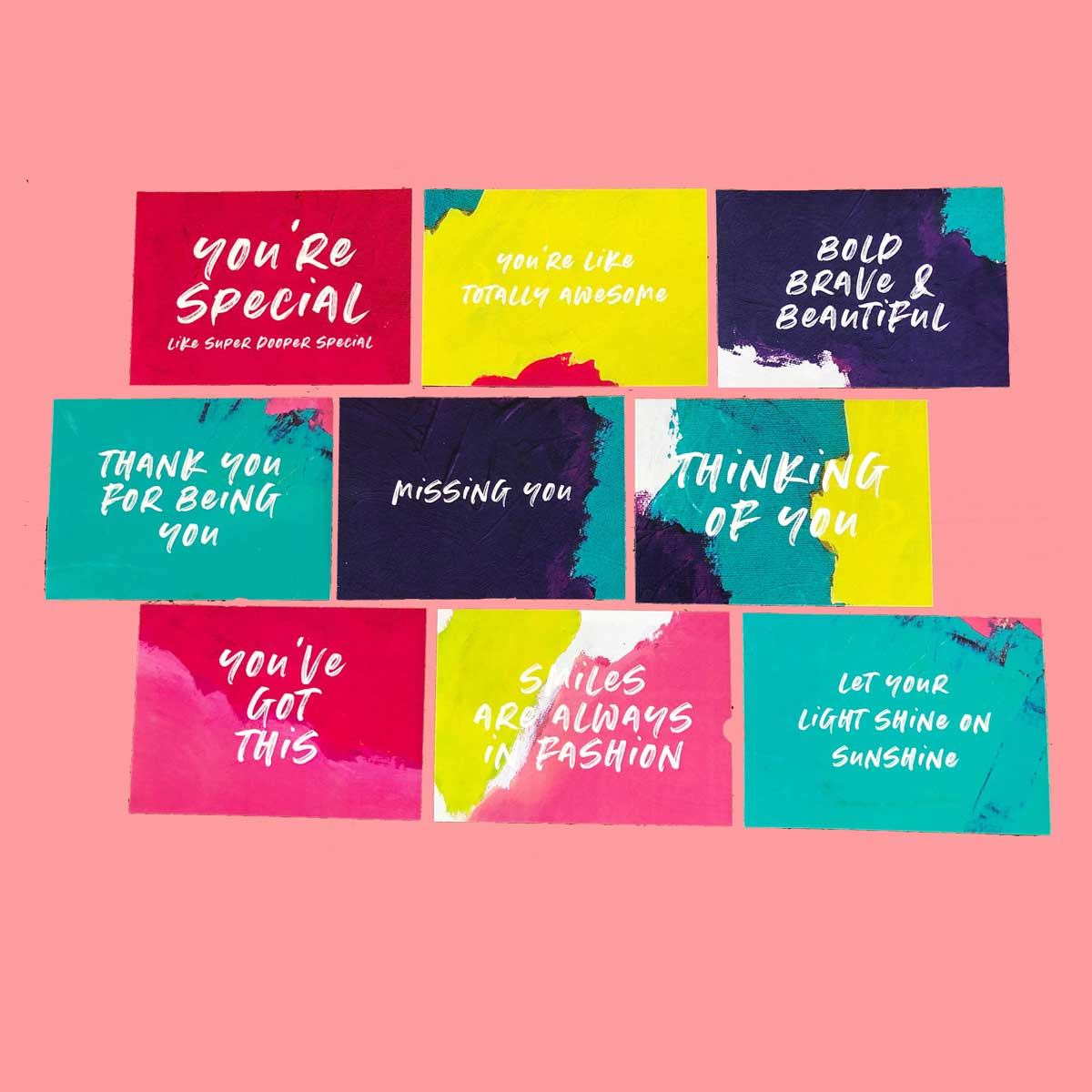 Gift-cards-with-text.jpg