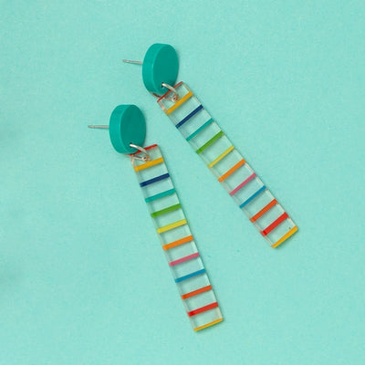 RO1921ER-G-AQUA-Ruby-Olive-Rainbow-Stripe-Earrings-1200x1200.jpg