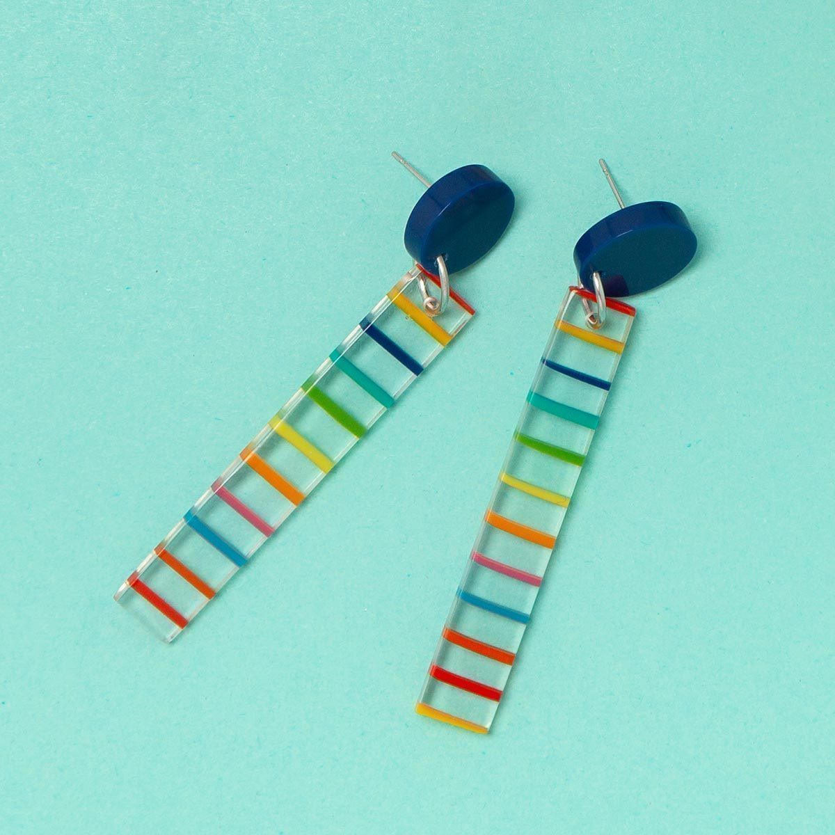 RO1921ER-G-BLUE-Rainbow-Stripe-Earrings-Ruby-Olive-1200x1200.jpg