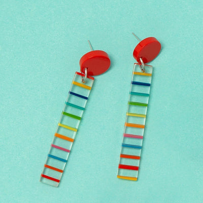RO1921ER-G-RED-Striped-Drop-Earrings-Ruby-Olive-1200x1200.jpg