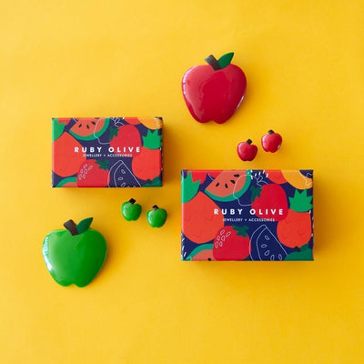 RO1960BR-G-GREENAPPLE-REDAPPLE-Ruby-Olive-Tutti-Frutti-Apple-Brooches-Gift-Box-and-Studs.jpg