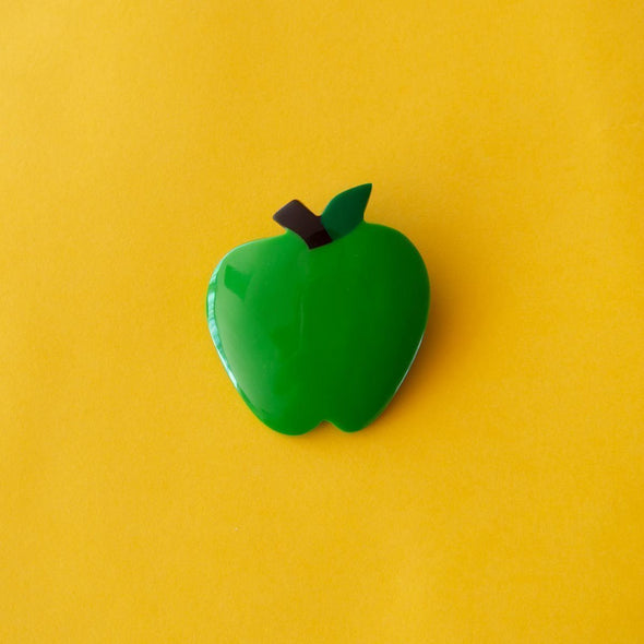 RO1960BR-G-GREENAPPLE-Ruby-Olive-Tutti-Frutti-Green-Apple-Brooch.jpg