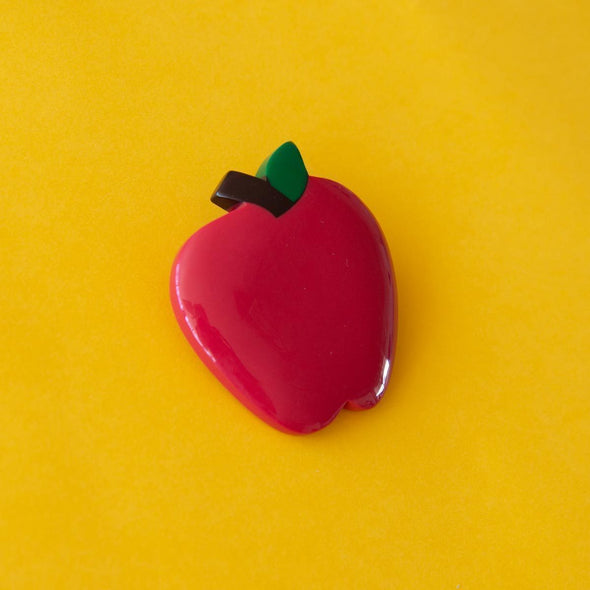 RO1960BR-G-REDAPPLE-Ruby-Olive-Red-Apple-Brooch.jpg