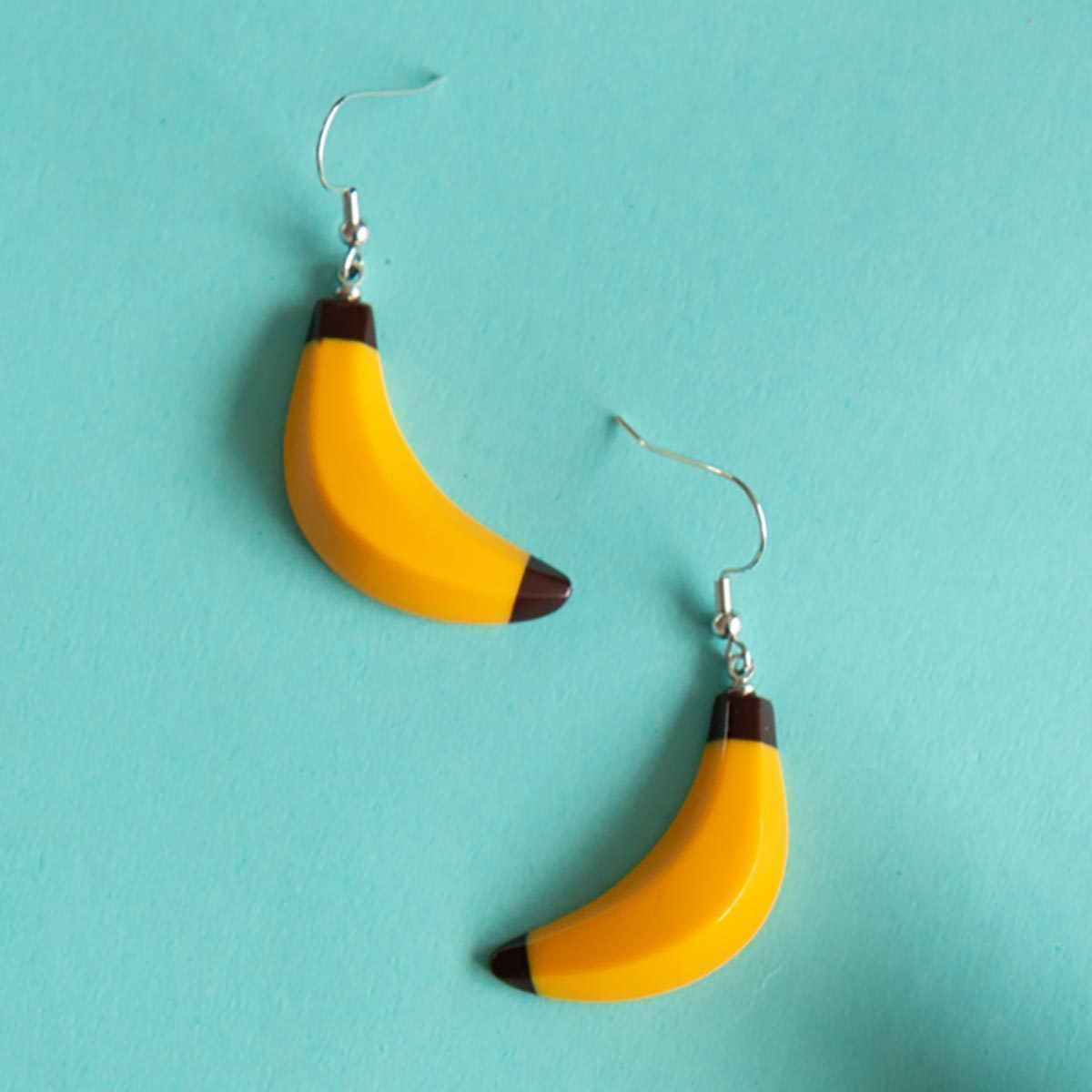 RO1960ER-G-BANANA-Tutti-Frutti-Banana-Earrings-1200x1200.jpg