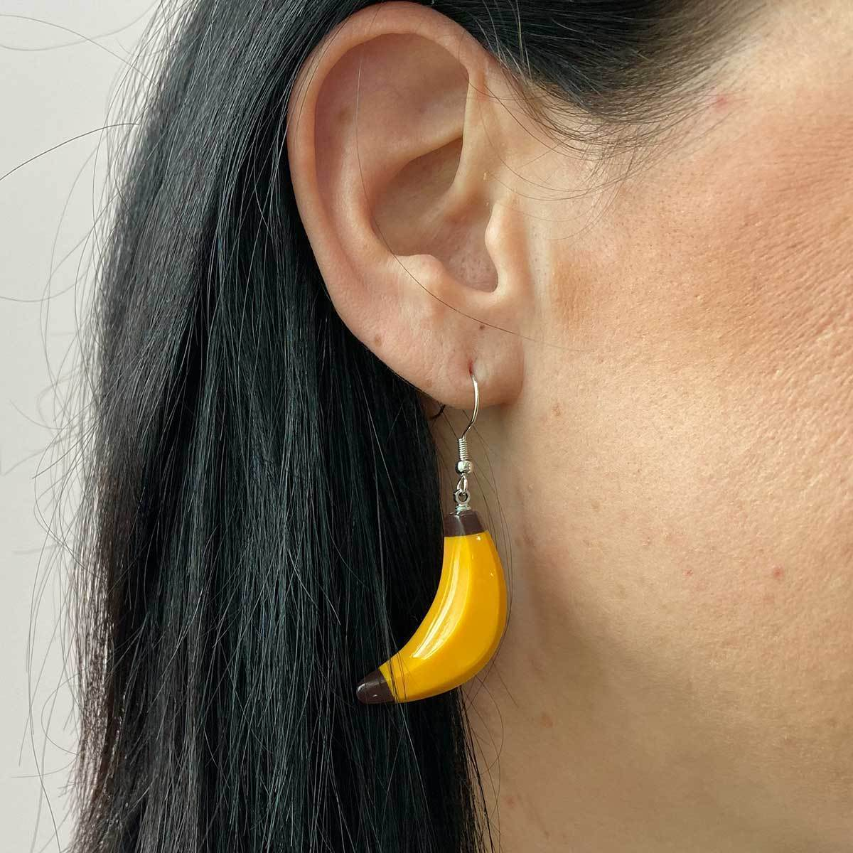 RO1960ER-G-BANANA-Tutti-Frutti-Banana-Earrings-on-model-1200x1200.jpg