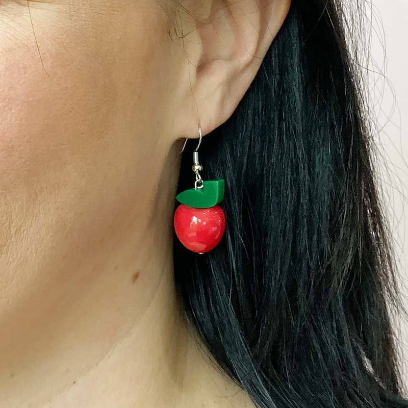 RO1960ER-G-CHERRY-Tutti-Frutti-Cherry-Earrings-1200x1200.jpg
