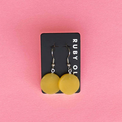 RO1965ER-M-YELLOW-Rainbow-Bright-Drop-Earrings-Yellow-1200x1200.jpg