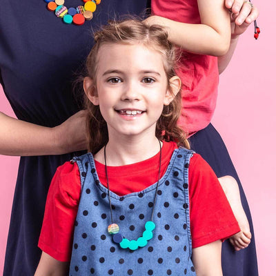 RO1967NK-M-AQUA-Rainbow-Bright-Caterpillar-Necklace-Navy-on-Anita-1200x1200.jpg
