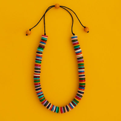 RO2007-NK-MULTI-MAASI-SHORT-NECKLACE.jpg