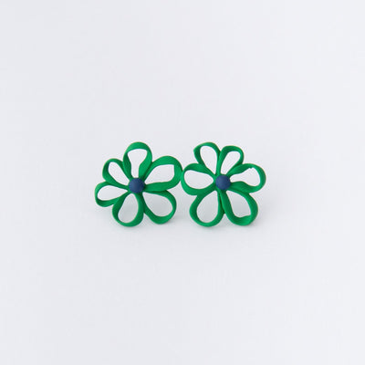 RO2020ER-EMERALD-RIBBON-BLOOMS-WHITE-BACKGROUND.jpg