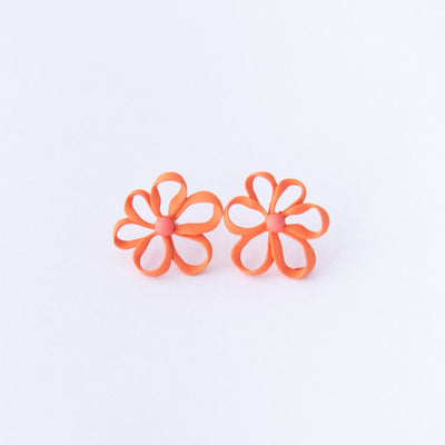 RO2020ER-ORANGE-RIBBON-BLOOMS-WHITE-BACKGROUND.jpg