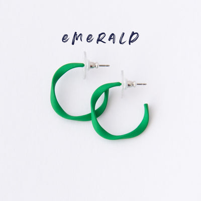 RO2025ER-EMERALD-MINI-HOOPS-WHITE-BACKGROUND-NAMED.jpg