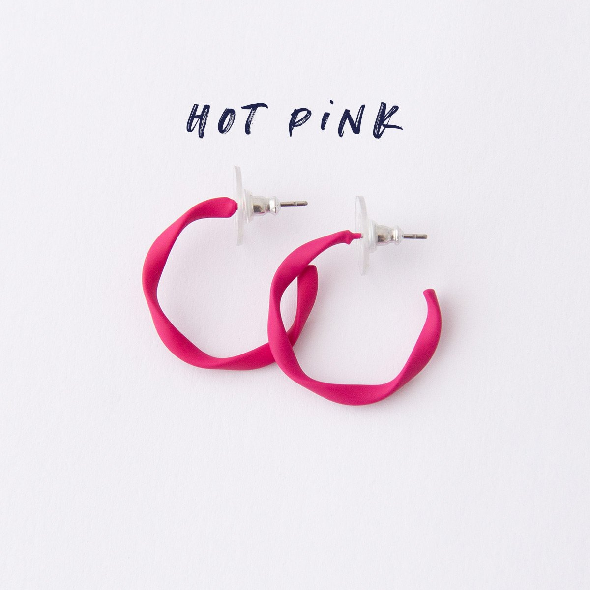 RO2025ER-HOT-PINK-MINI-HOOPS-WHITE-BACKGROUND-NAMED.jpg