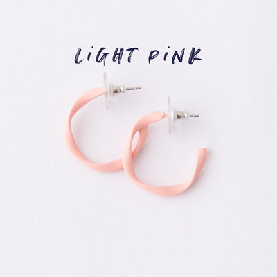RO2025ER-LIGHT-PINK-MINI-HOOPS-WHITE-BACKGROUND-NAMED.jpg