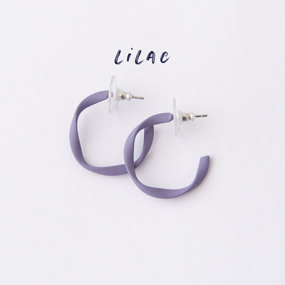 RO2025ER-LILAC-MINI-HOOPS-WHITE-BACKGROUND-NAMED.jpg