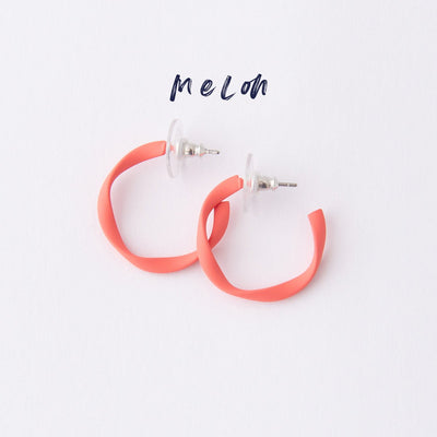RO2025ER-MELON-MINI-HOOPS-WHITE-BACKGROUND-NAMED.jpg