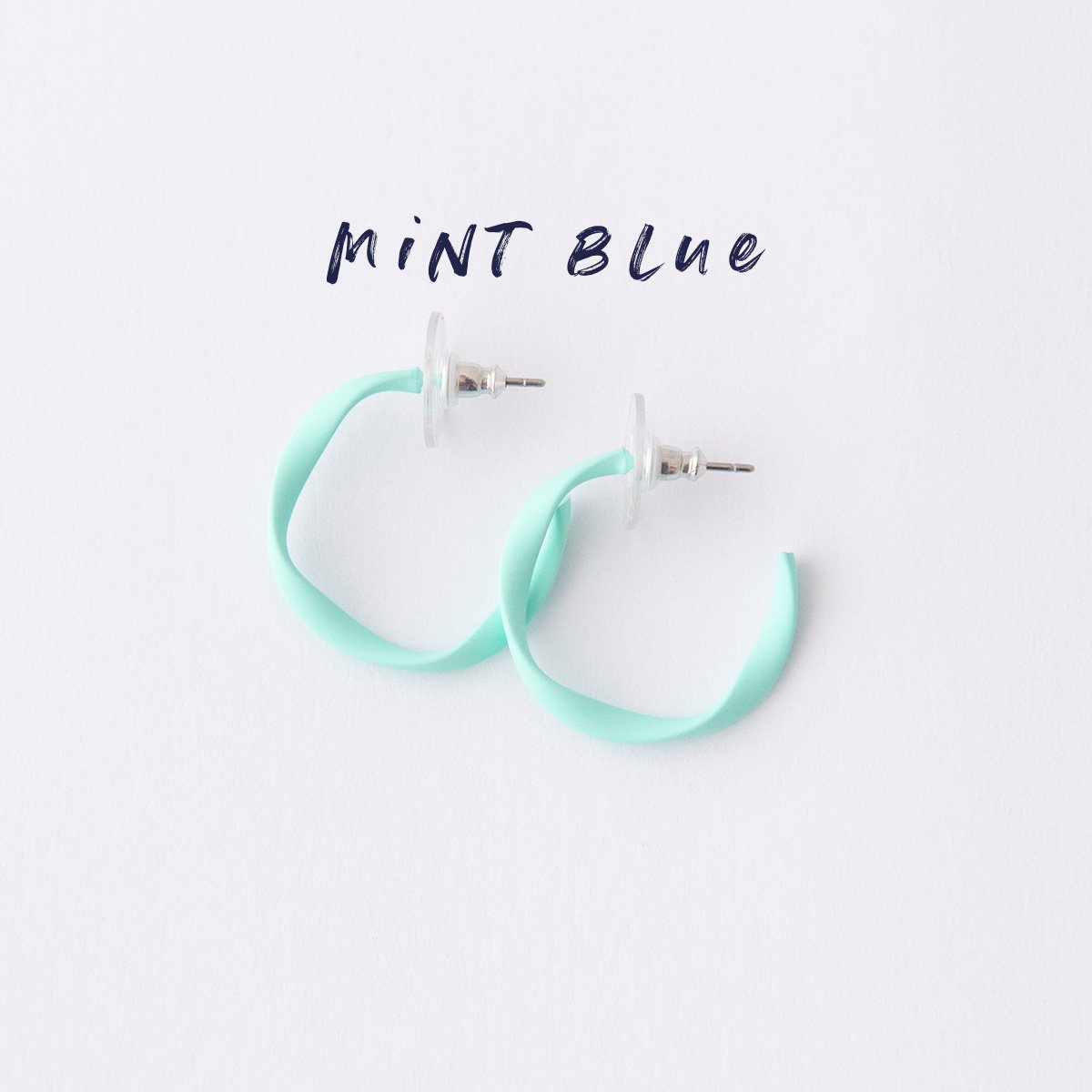 RO2025ER-MINT-BLUE-MINI-HOOPS-WHITE-BACKGROUND-NAMED.jpg