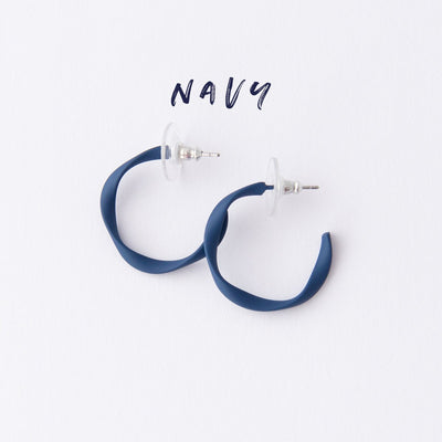 RO2025ER-NAVY-MINI-HOOPS-WHITE-BACKGROUND-NAMED.jpg