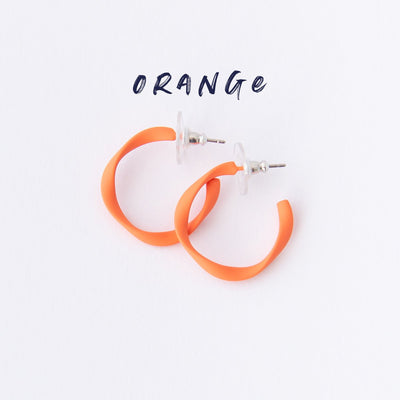 RO2025ER-ORANGE-MINI-HOOPS-WHITE-BACKGROUND-NAMED.jpg