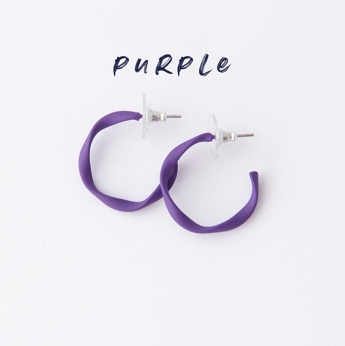 RO2025ER-PURPLE-MINI-HOOPS-WHITE-BACKGROUND-NAMED.jpg