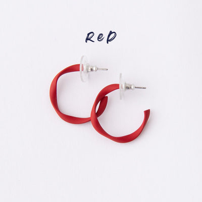 RO2025ER-RED-MINI-HOOPS-WHITE-BACKGROUND-NAMED.jpg