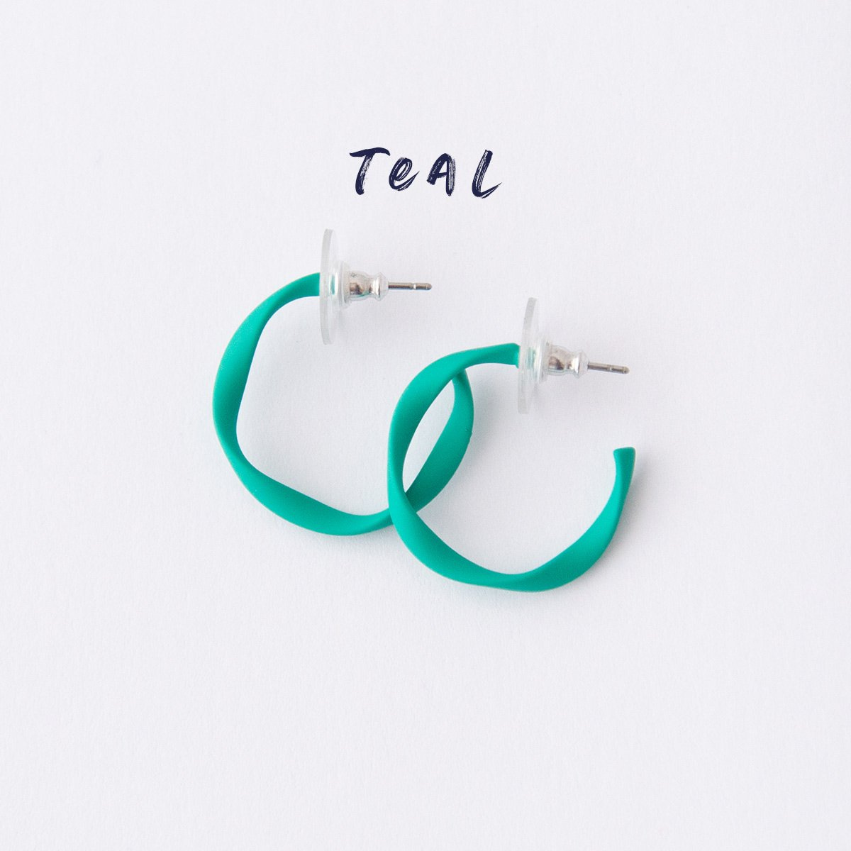 RO2025ER-TEAL-MINI-HOOPS-WHITE-BACKGROUND-NAMED.jpg