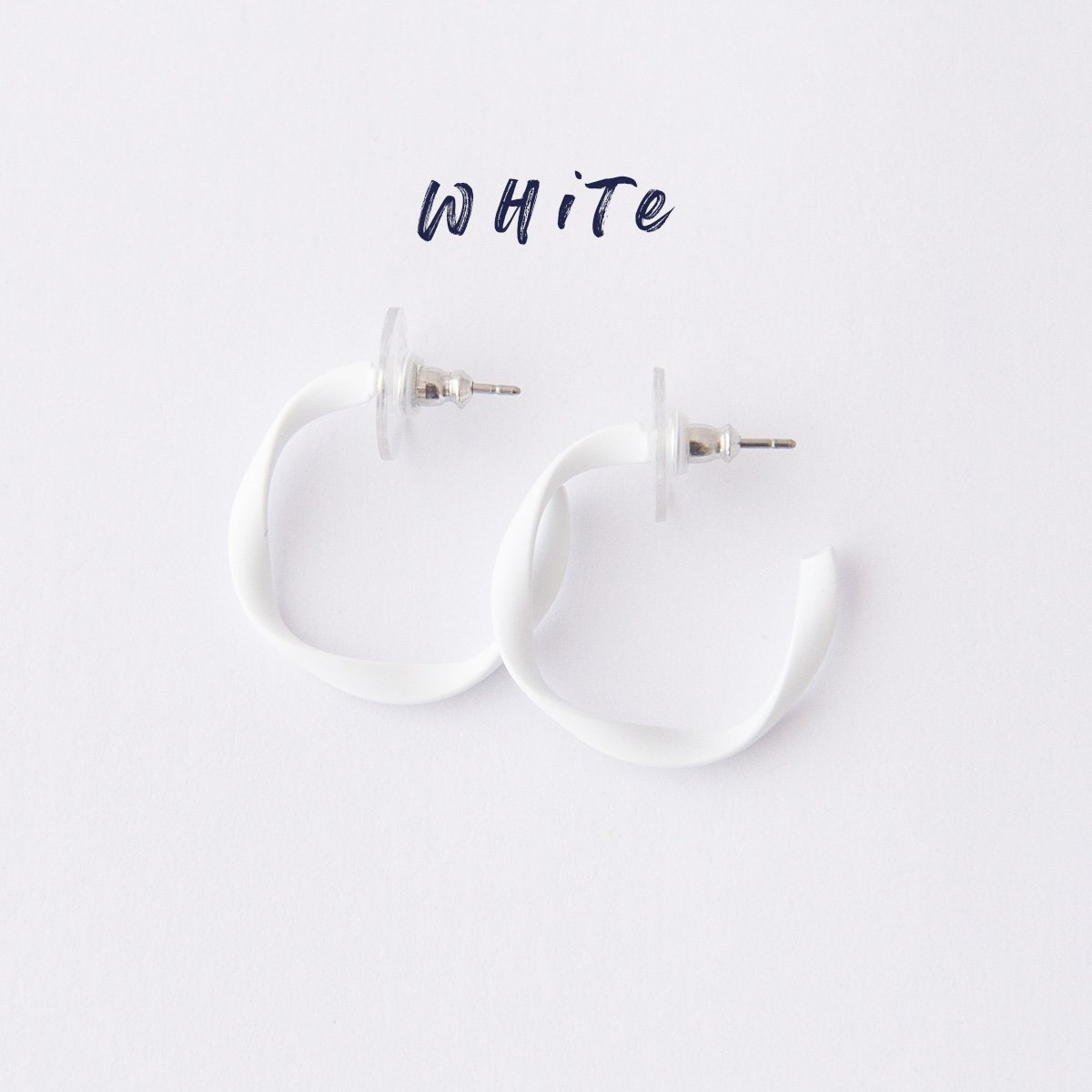 RO2025ER-WHITE-MINI-HOOPS-WHITE-BACKGROUND-NAMED.jpg