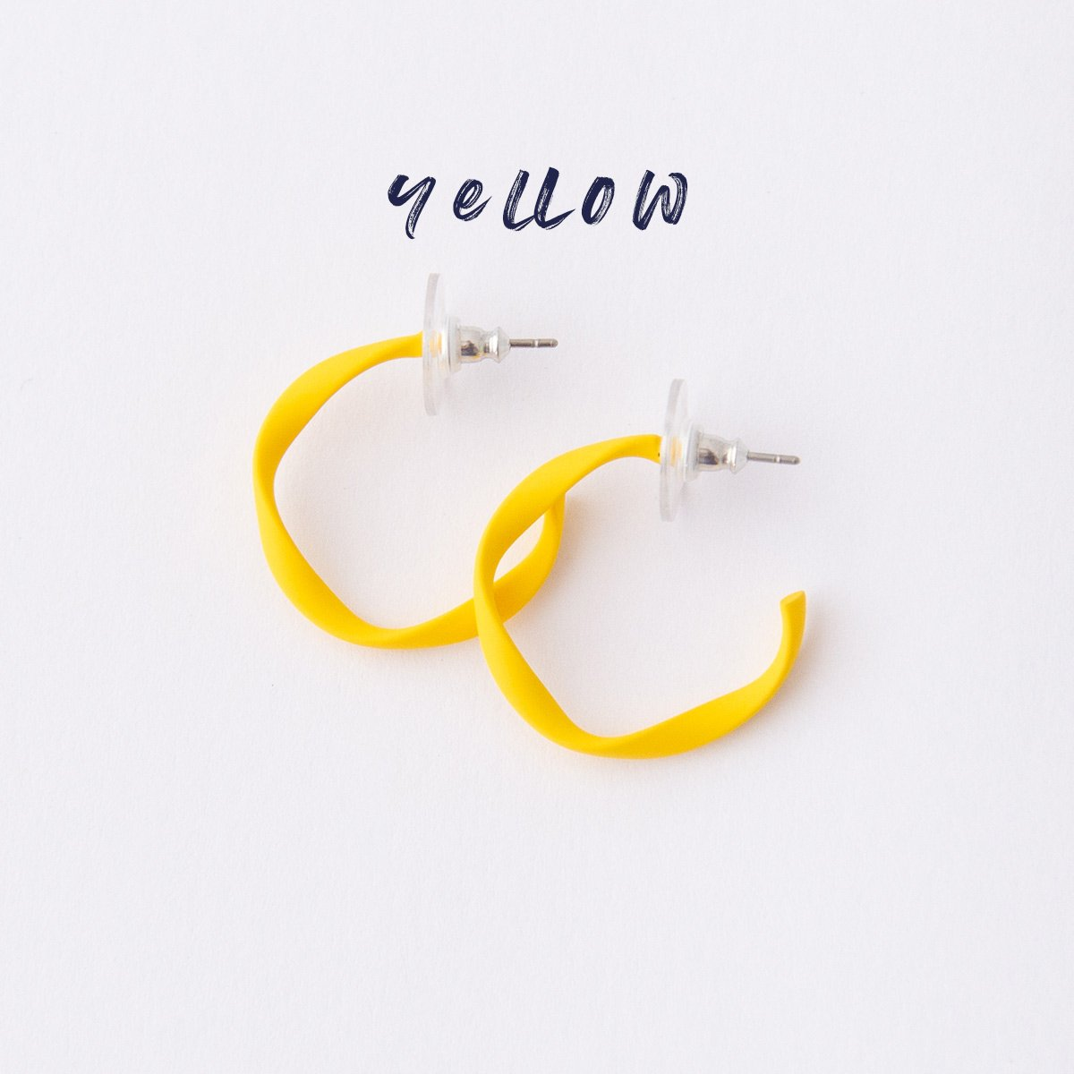 RO2025ER-YELLOW-MINI-HOOPS-WHITE-BACKGROUND-NAMED.jpg