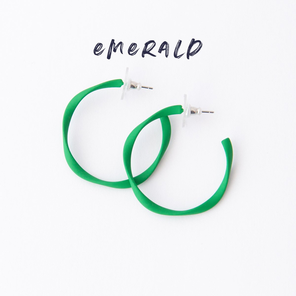 RO2026ER-EMERALD-MIDI-HOOPS-WHITE-BACKGROUND-NAMED.jpg