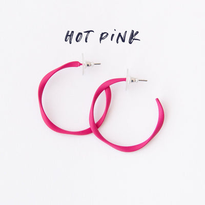 RO2026ER-HOTPINK-MIDI-HOOPS-WHITE-BACKGROUND-NAMED.jpg