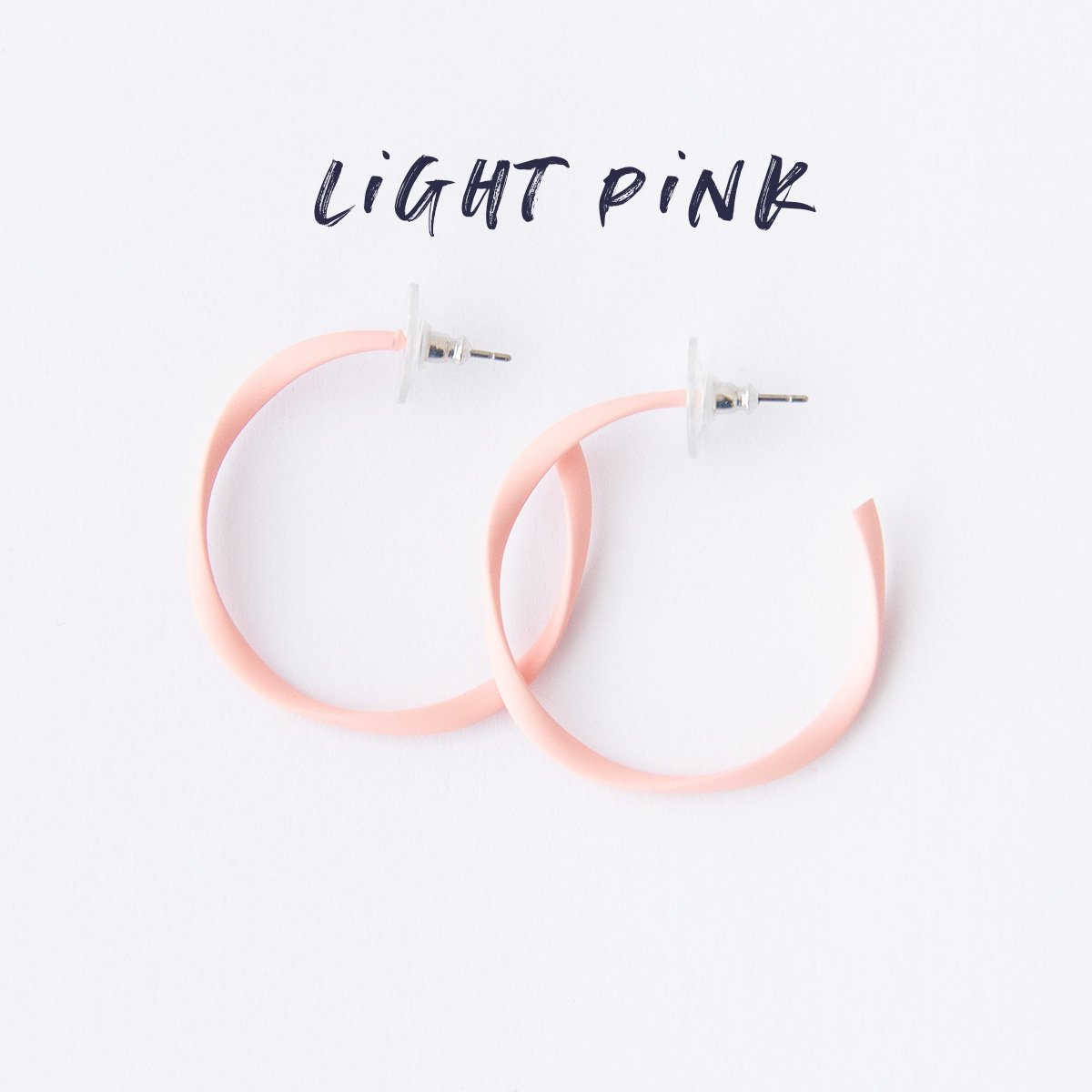 RO2026ER-LIGHTPINK-MIDI-HOOPS-WHITE-BACKGROUND-NAMED.jpg