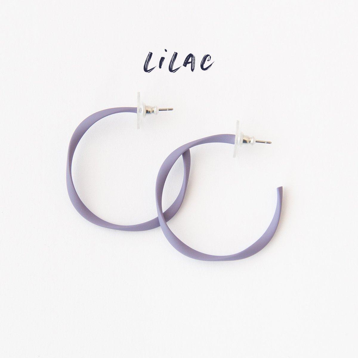 RO2026ER-LILAC-MIDI-HOOPS-WHITE-BACKGROUND-NAMED.jpg