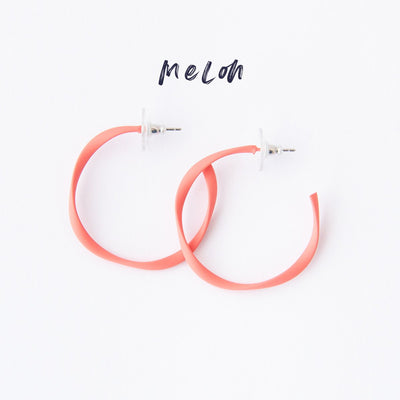 RO2026ER-MELON-MIDI-HOOPS-WHITE-BACKGROUND-NAMED.jpg