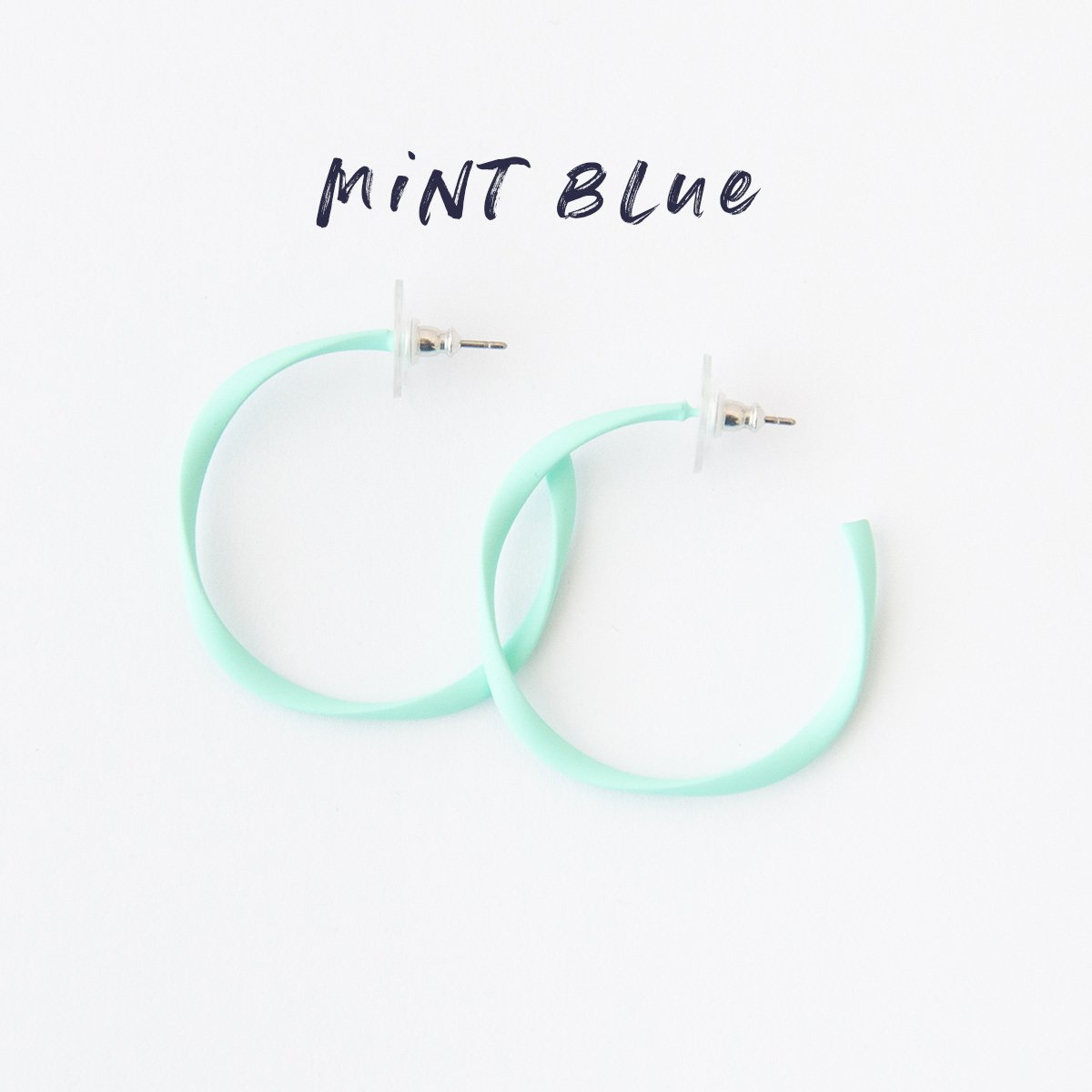 RO2026ER-MINTBLUE-MIDI-HOOPS-WHITE-BACKGROUND-NAMED.jpg