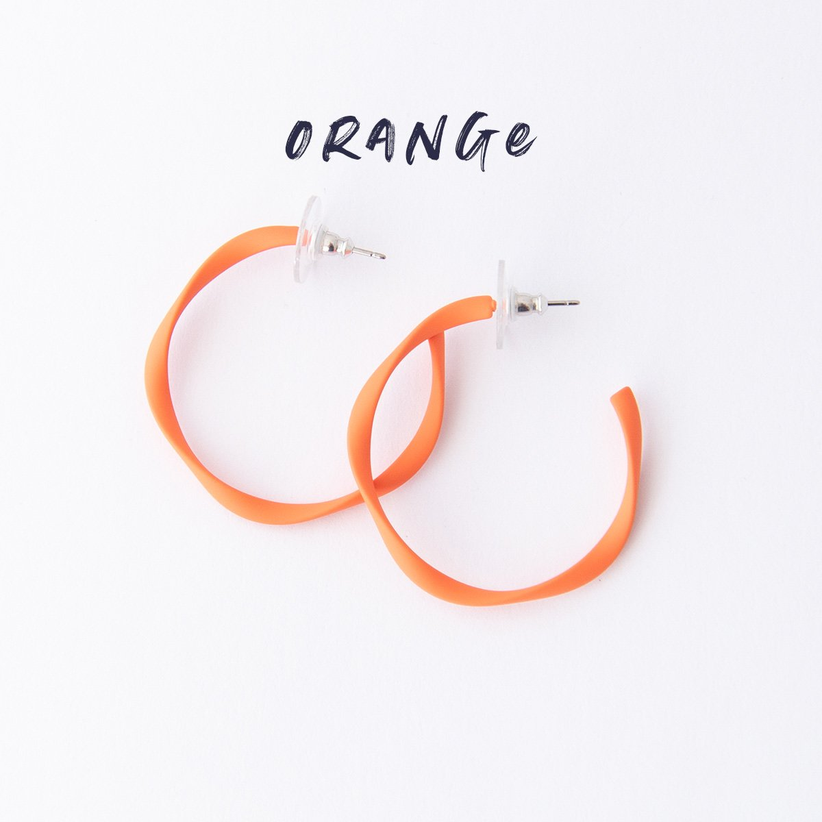 RO2026ER-ORANGE-MIDI-HOOPS-WHITE-BACKGROUND-NAMED.jpg