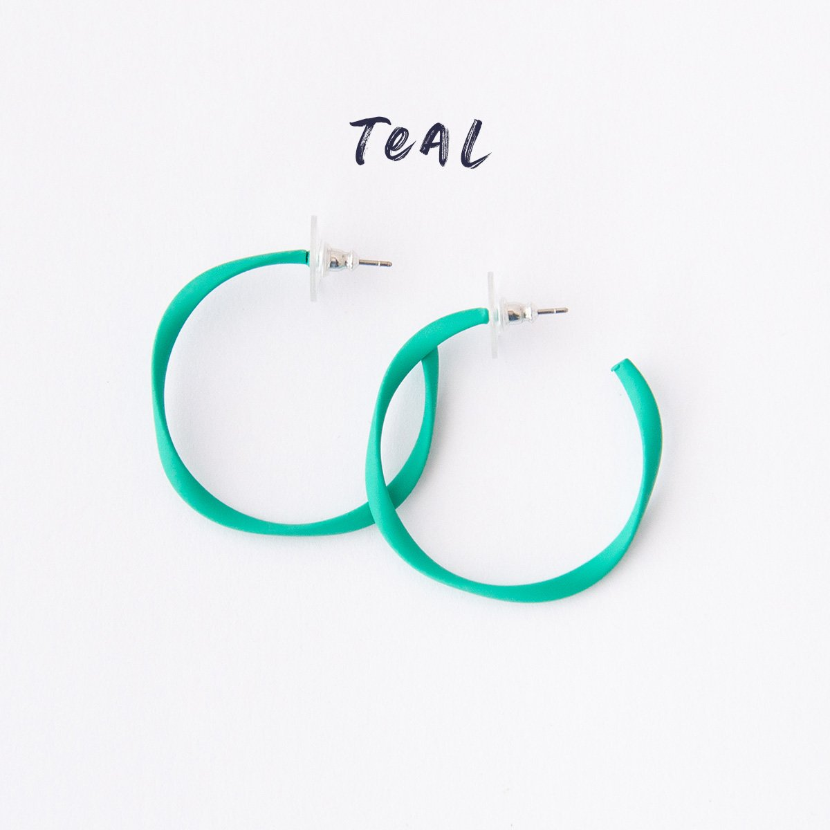 RO2026ER-TEAL-MIDI-HOOPS-WHITE-BACKGROUND-NAMED.jpg