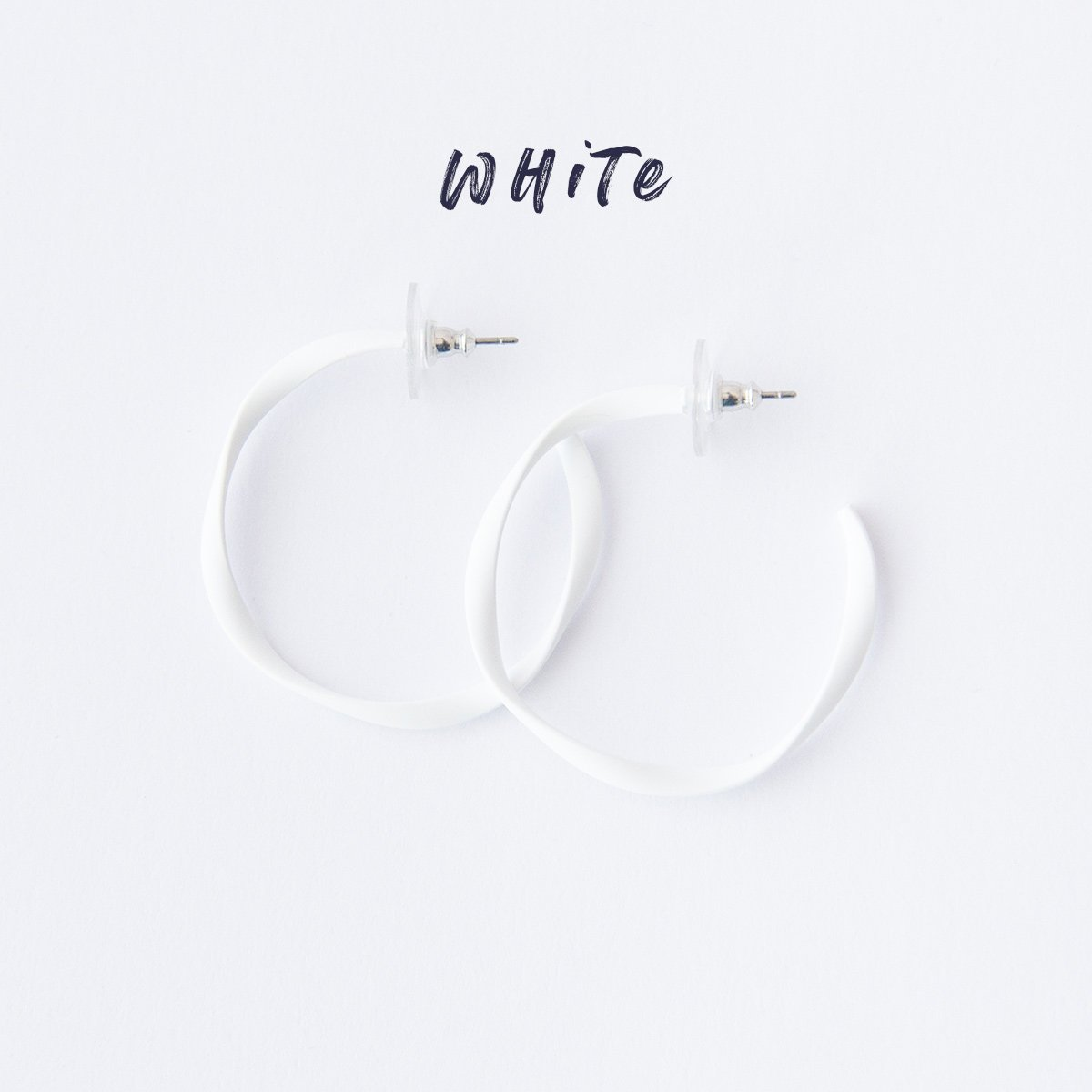 RO2026ER-WHITE-MIDI-HOOPS-WHITE-BACKGROUND-NAMED.jpg
