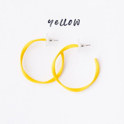 RO2026ER-YELLOW-MIDI-HOOPS-WHITE-BACKGROUND-NAMED.jpg