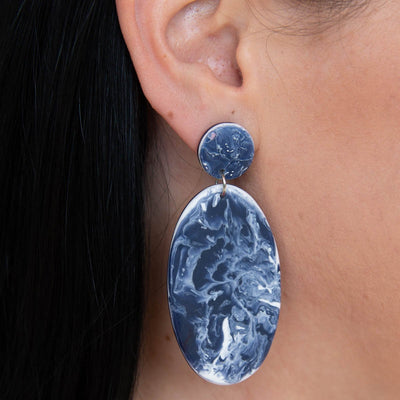 RO2060ER-NAVY-ARTISAN-DISC-DROPS-ON-SABRINA-UP-CLOSE.jpg