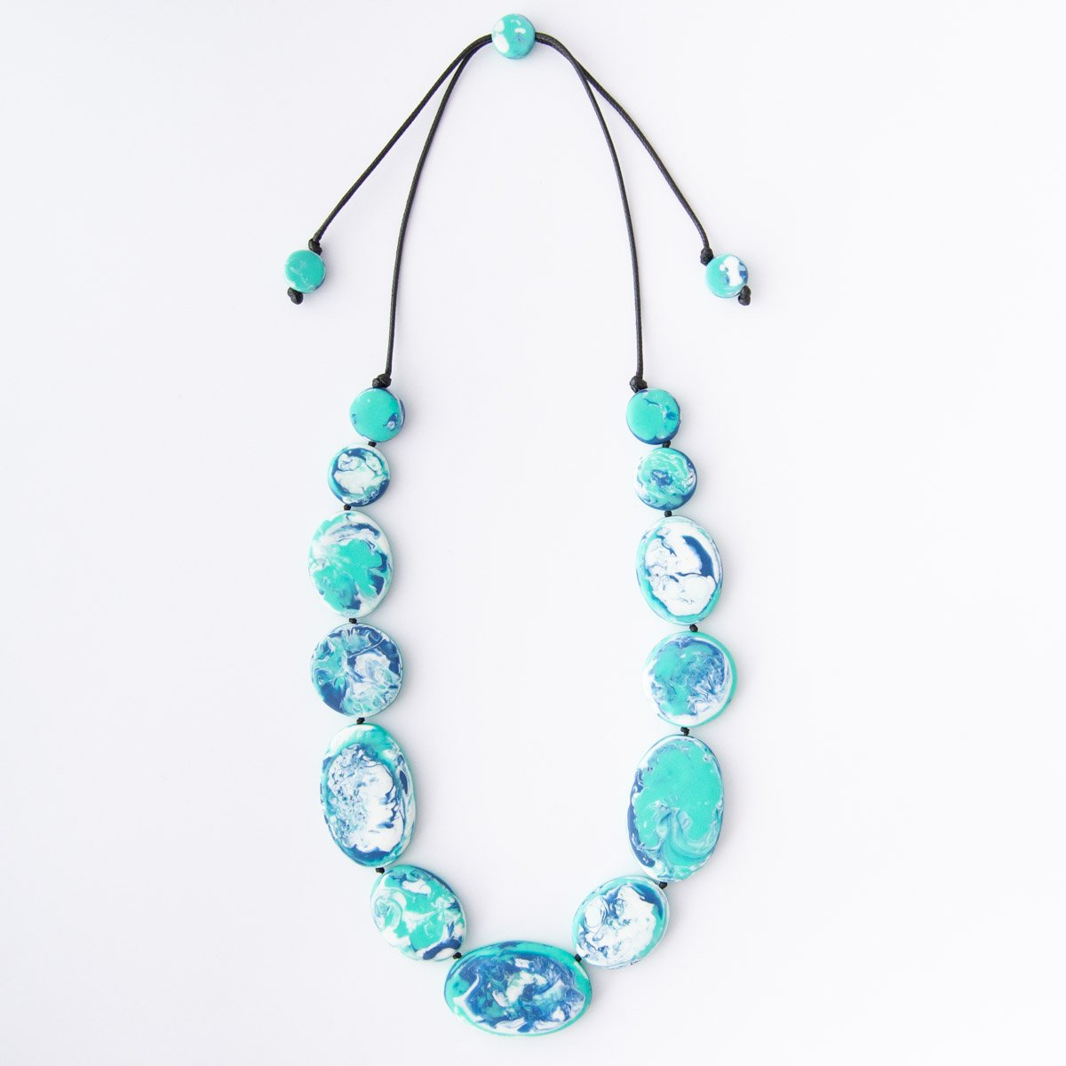 RO2080NK-AQUABLUE-SEAFOAM-NECKLACE-2.jpg