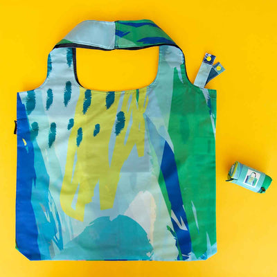 RO2096BAG-BLUEGREEN-CHARA-SHOPPER-BAG-YELLOW-BACKGROUND-EDITED-1200X1200.jpg