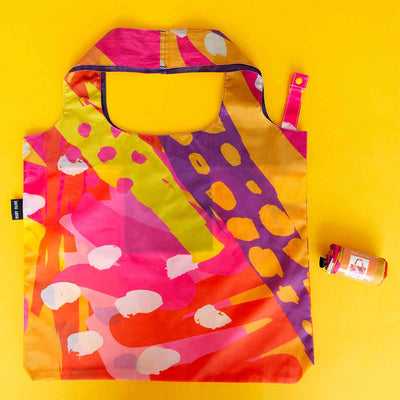 RO2096BAG-PINKORANGE-ALEGRIA-SHOPPER-BAG-YELLOW-BACKGROUND-EDITED-1200X1200.jpg