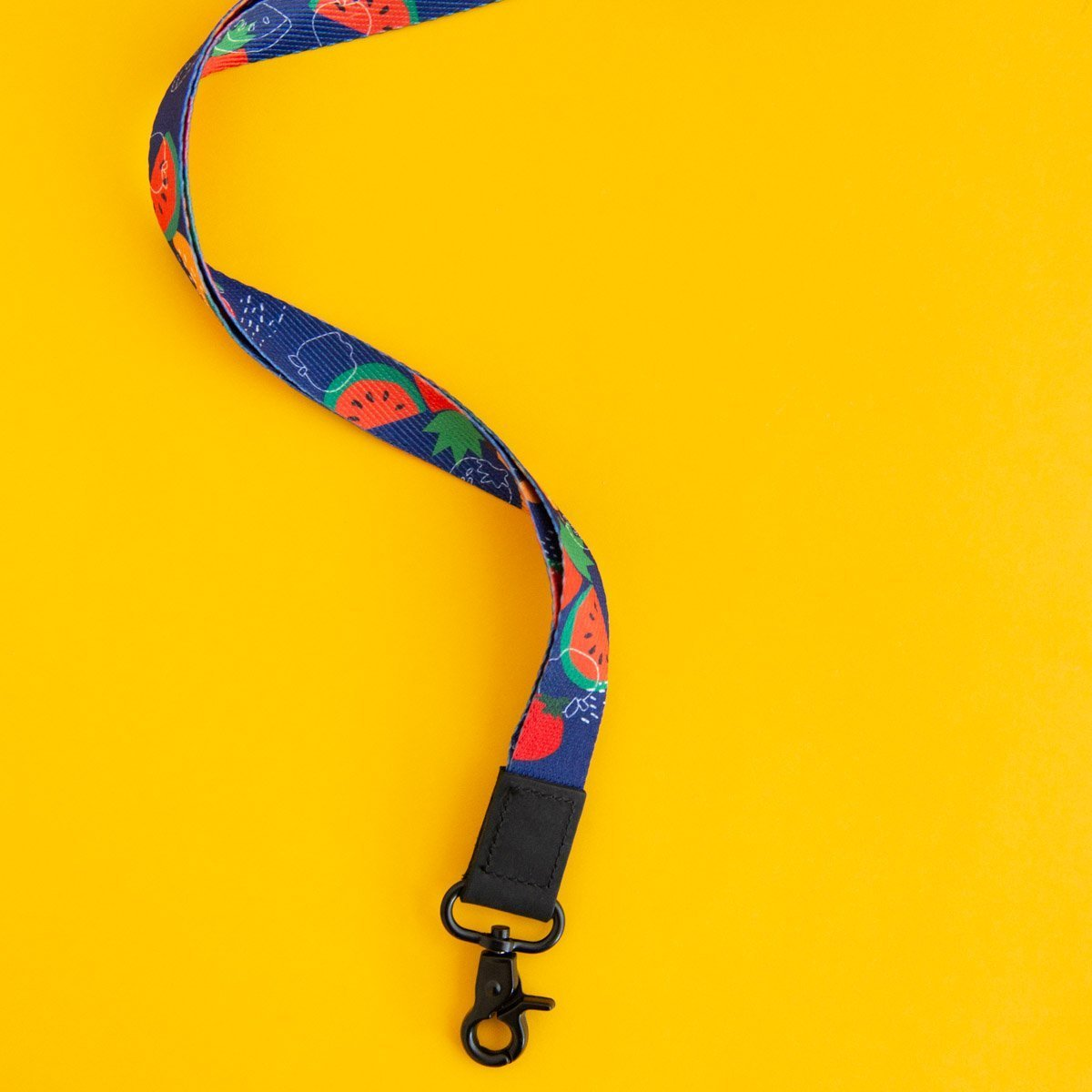 RO2099LYC-MULTI-TUTTI-FRUTTI-LANYARD-TWISTY-YELLOW-BACKGROUND.jpg