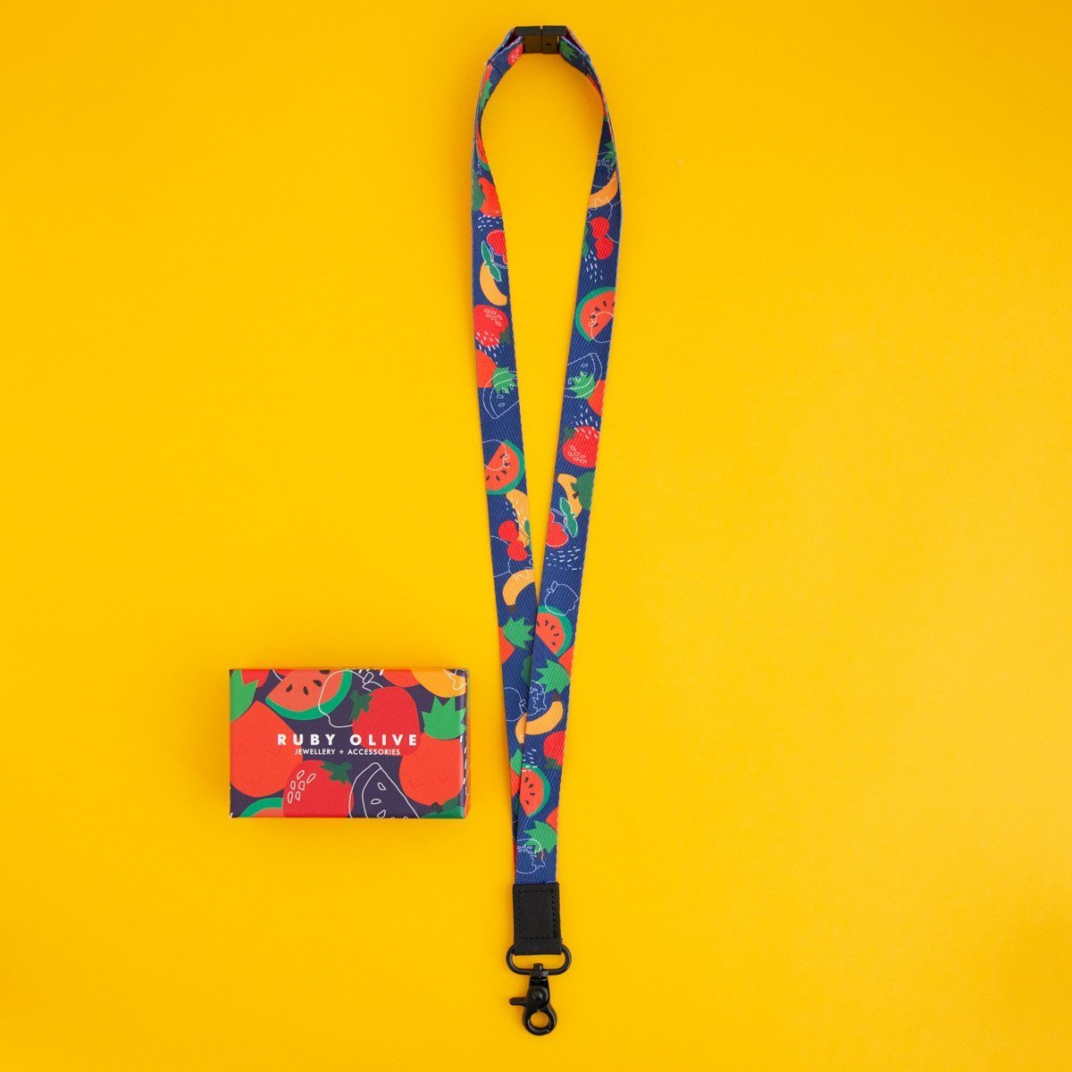 RO2099LYC-MULTI-TUTTI-FRUTTI-LANYARD-YELLOW-BACKGROUND.jpg