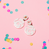 ROS1931NK-WHITE-1200x1200-BIANO-DROP-EARRINGS.png